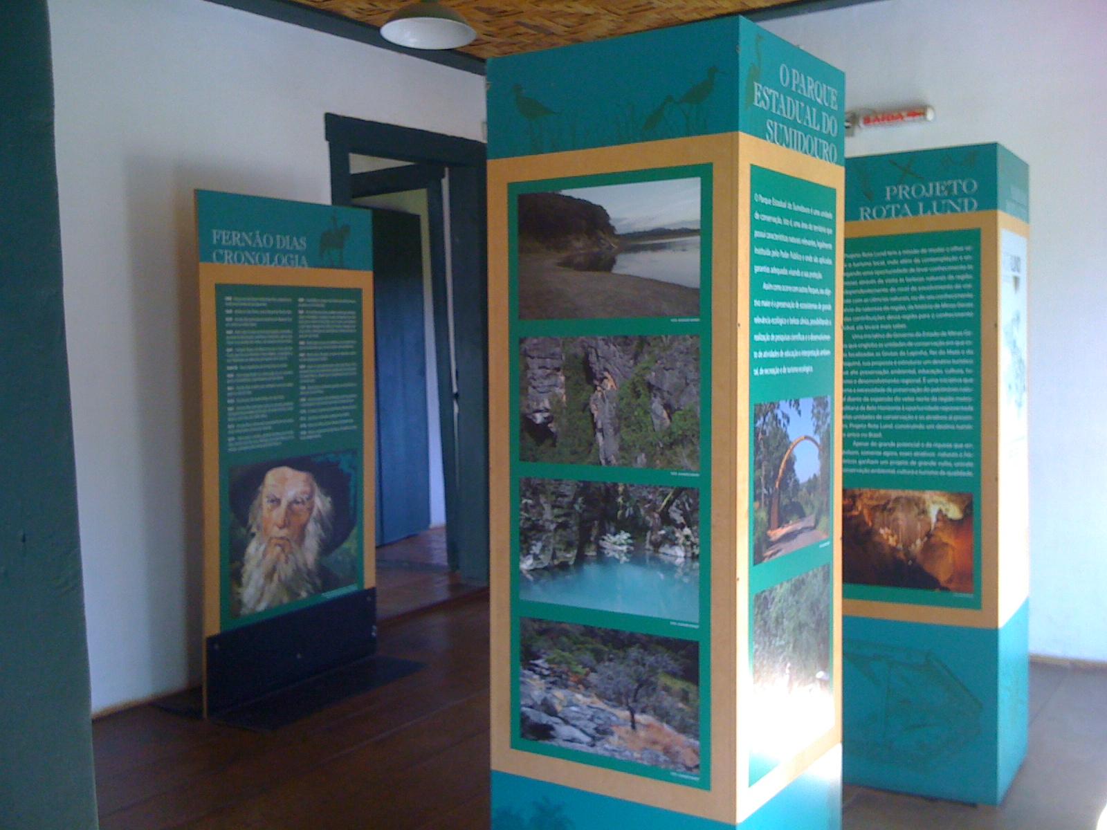 LIONS VISITA LC QUINTA DO SUMIDOURO 003