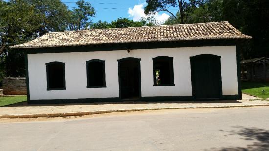 parque-estadual-do-sumidouro
