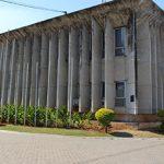 Prefeitura planeja programa para renegociação e parcelamento de dívidas