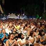 Pedro Leopoldo comemora 94 anos em grande estilo