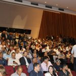 Prefeitos cobram verbas retidas pelo Governo Estadual