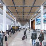"""""""Flash Mob"""" com 108 artistas será apresentado no Aeroporto de Confins nesta sexta-feira"""