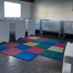 Prefeitura Municipal inaugura novo espaço do CEMAI Vó Nenzinha, amplia atendimento da escola integral e nas creches