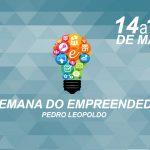 Programação Completa e Inscrições – Semana do Empreendedor