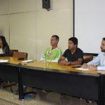 Prefeitura, empresariado e sociedade se articulam para ajudar Ascapel após incêndio