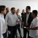 Pedro Leopoldo, São José da Lapa e Confins comemoram suspensões judiciais que levariam à privatização da MG-424