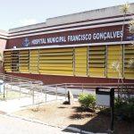 Prefeitura de Pedro Leopoldo amplia serviços laboratoriais no Hospital Municipal e no PA da Lagoa