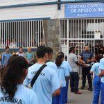 Pedro Leopoldo inaugura primeiro Centro Especializado de Apoio à Inclusão da região