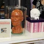 Descoberto em PL, crânio mais antigo da América do Sul está em laboratório ainda inacessível no Museu Nacional