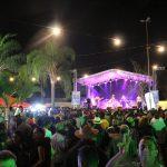Organizadores comemoram sucesso da Feira Agropecuária de Pedro Leopoldo
