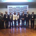 Prefeitos do Vetor Norte buscam investidores em São Paulo