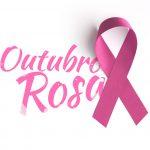 Em PL, dia D do Outubro Rosa acontece no dia 20; Prefeitura intensifica exames de mamografia