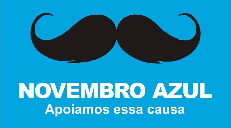 Saúde masculina é foco do Novembro Azul em Pedro Leopoldo