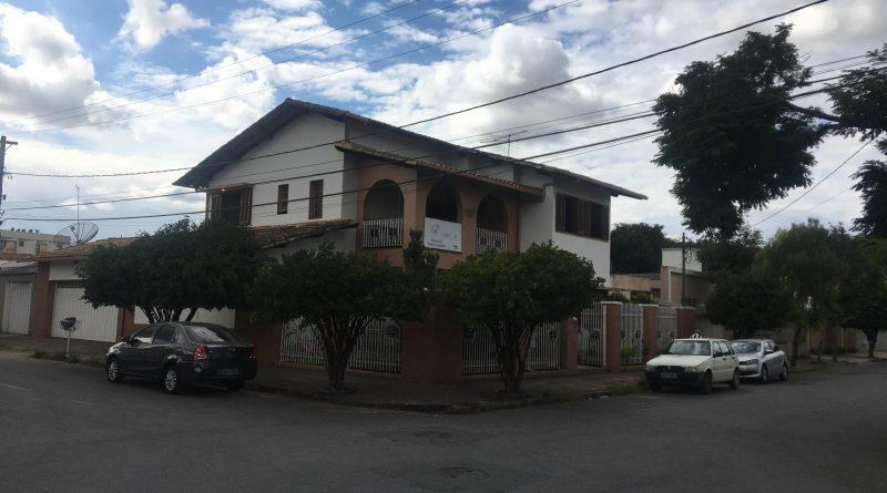 Prefeitura e SENAC oferecem capacitação para 160 beneficiários do Bolsa Família
