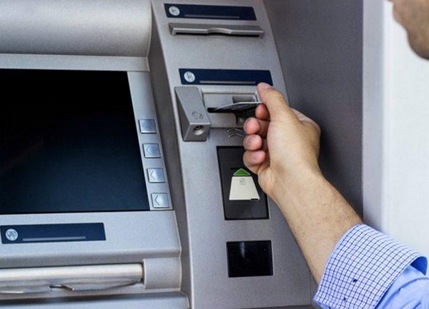 Guias da Prefeitura poderão ser pagas com cartões de qualquer instituição financeira