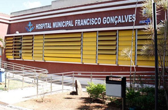 Prefeitura de PL abre novos leitos de enfermaria para Covid-19