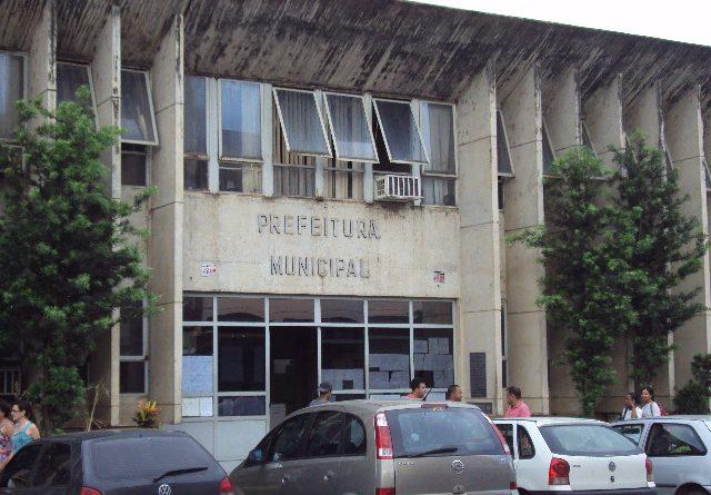Dívida da Prefeitura com precatórios prioritários pode ser zerada