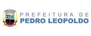 Prefeitura Municipal de Pedro Leopoldo